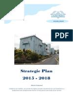 Strategic Plan.pdf
