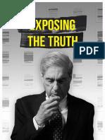 Mueller Strategy