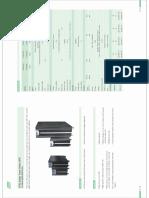 UPS Catalog