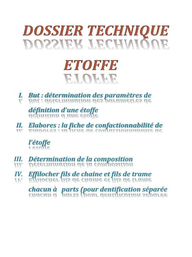Gr/éement En Cours DEx/écution Bon D/éco Cordage En Jute et Bois 90 CM