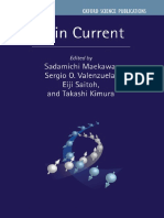 epdf.pub_spin-current.pdf