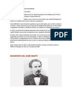 BIOGRAFÍA CORTA DE JOSÉ DE SAN MARTÍN.docx