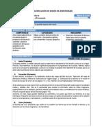 hge-u4-3grado-sesion1.pdf