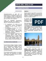 20 Arte del siglo XIX.pdf
