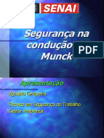 Treinamento Munck.ppt