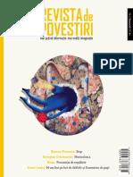 Revista de povestiri.pdf