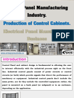Control Panel Manufacturing Industry-242627- (1).pdf