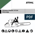 Sicheres Arbeiten mit der Motorsäge.pdf