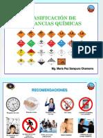 2. CLASIFICACIÓN DE SUSTANCIAS QUÍMICAS.pdf