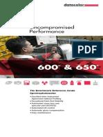 DC600_650_leaflet_061109_EN