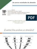 02 Comportamiento de Nuevas Variedades de Almendro f Dicenta 1472645472