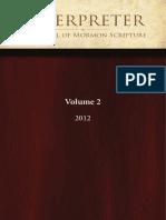 Interpreter-Volume-02.pdf