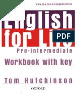 1english_for_life_pre_intermediate_workbook.pdf
