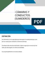 4_SUMIDEROS.pdf