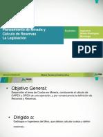 PPT-Alati-TEMA-B-2-La Legislación.pdf