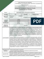 Pre Prensa Digital Para Medios Impresos 937210