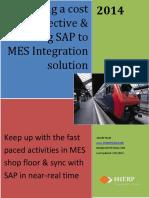 WP_SAP_MES_07_02_2014.pdf
