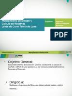 PPT-Alati-TEMA-B-3-Leyes de Corte.pdf