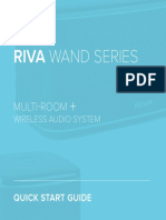 Riva Qsg 2017 Eng