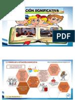SITUACIÓN SIGNIFICATIVA, PROPÓSITOS Y EVIDENCIAS-ME.pdf