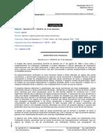 Decreto_Lei_190_2015