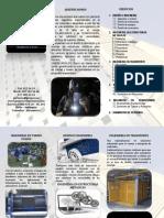 Brochure Grupo Ser Ingenieria s.a.s 3