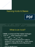Naming-Acids-and-Bases.pdf