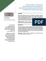 295-703-2-PB.pdf