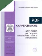 Linee_guida_Cappe_Chimiche_13_11_12.pdf