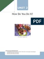 03. B.INGG. KLS 9 UNIT 2.pdf
