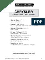 4.14_Manual_Chry_Dodge_Jeep-P.93-178.pdf