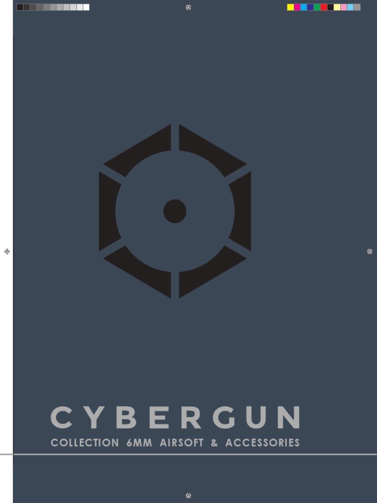 Swiss Arms Cible papier de remplacement Objetivo para airsoft color blanco