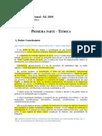 rt_monografias_99854291 (2).PDF