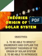 solar-150519073719-lva1-app6891