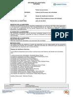 Informe Final Auditoria de Calidad 2018.pdf