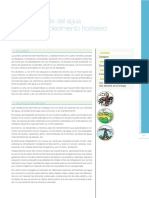 28_USO_EFICIENTE_AGUA.pdf