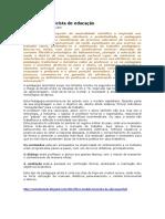 O modelo tecnicista de educação.docx