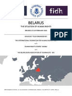 Leaflet Belarus Advocacy February 2019_FINAL