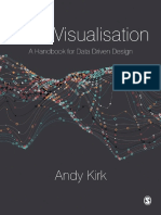 Andy Kirk - Data Visualisation_ a Handbook for Data Driven Design (2016, Sage Publications Ltd)
