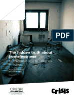 the_hidden_truth_about_homelessness.pdf