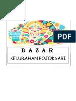 Nama Bazar