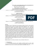 Mendes - um modelo de simulacao.pdf