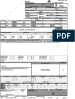 TSR 007-TRK-PMJ-TEREX 60-TR112 -  T 8821378-REPLACE ECM-SLAMET WAHYU W.xls