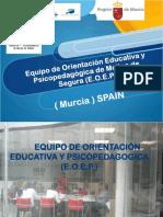 EOEP_esp.ppsx