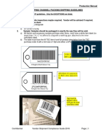 Production manual _THE SHOPPING CHANNEL 020817_To fty (1).docx