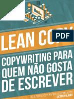 Lean-Copy.pdf