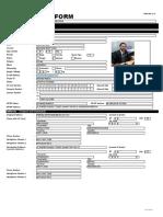 002 - Application Form ARYADUTTA.xls
