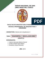 GRUPO-8-INGENIERIA-Y-NEOCLASICISMO.pdf