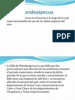295751251-Falla-de-Mandeyapecua.pptx