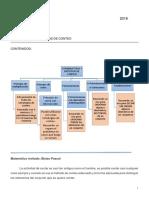 Mate I - capítulo 5 Combinatoria2018.pdf